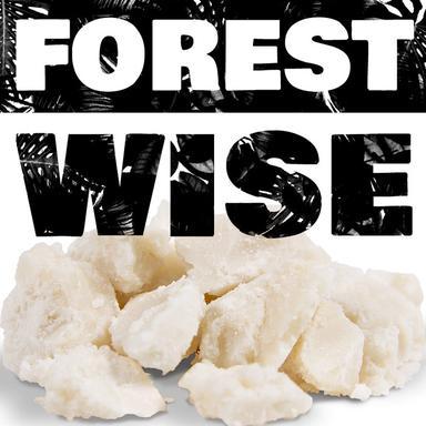 Beurre d'Illipé : un grade de faible odeur lancé par Forestwise