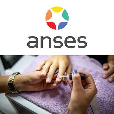 L'ANSES alerte sur les brûlures causées par les colles pour faux ongles