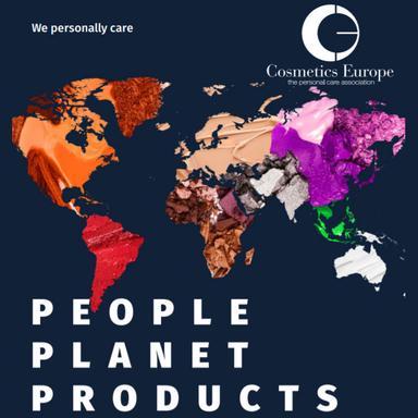 La Cosmetics Europe Annual Conference 2020