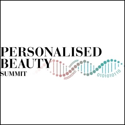 Personalised Beauty Summit  2019 : le programme
