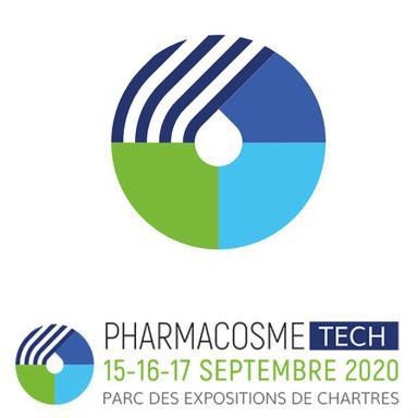 Pharmacosmetech : 2e édition