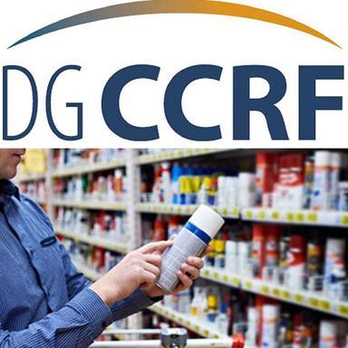 80 % des produits à base d'huiles essentielles non-conformes au Règlement CLP, selon la DGCCRF